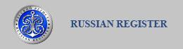 www.rusregister.ru