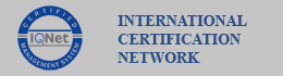 www.iqnet-certification.com